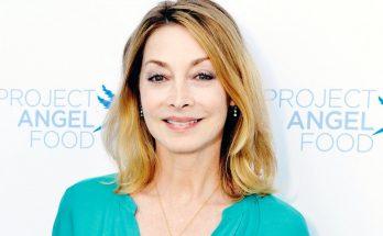 Sharon Lawrence Plastic Surgery Nose Job Boob Job Botox Lips
