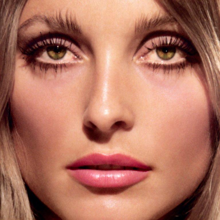 Sharon Tate Botox Nose Job Lips Plastic Surgery Rumors