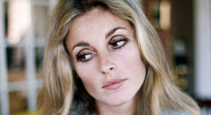 Sharon Tate Plastic Surgery Nose Job Boob Job Botox Lips