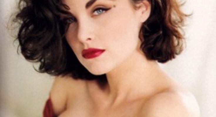 Sherilyn Fenn Plastic Surgery Nose Job Boob Job Botox Lips