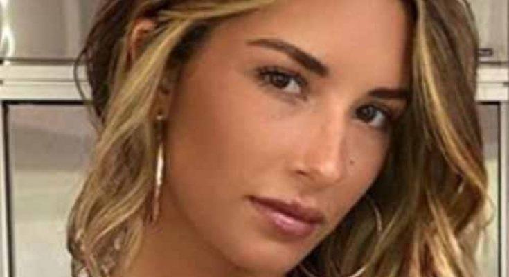 Sierra Skye Plastic Surgery Nose Job Boob Job Botox Lips