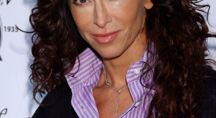 Sofia Milos Plastic Surgery Nose Job Boob Job Botox Lips