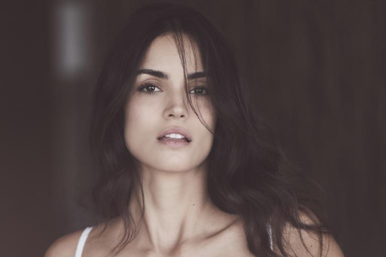 Sofia Resing Botox Nose Job Lips Plastic Surgery Rumors