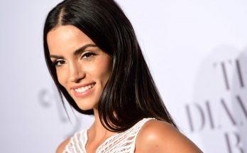 Sofia Resing Plastic Surgery Nose Job Boob Job Botox Lips