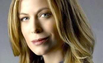 Sonya Walger Plastic Surgery Nose Job Boob Job Botox Lips