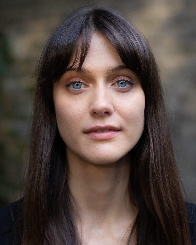 Sophie Hopkins Botox Nose Job Lips Plastic Surgery Rumors
