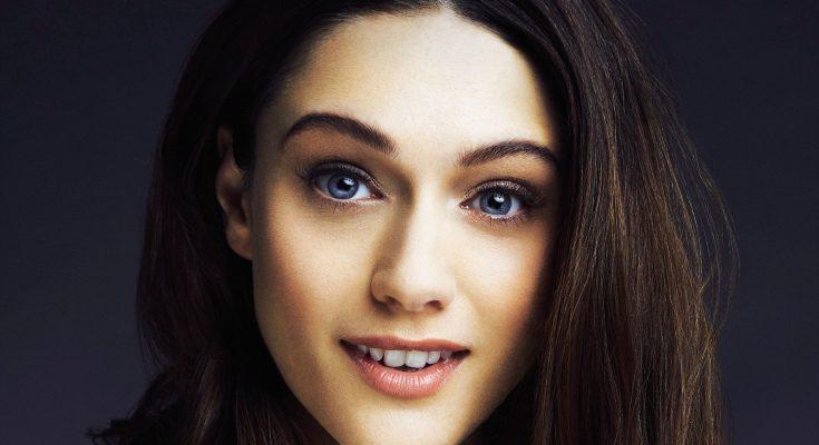 Sophie Hopkins Plastic Surgery Nose Job Boob Job Botox Lips