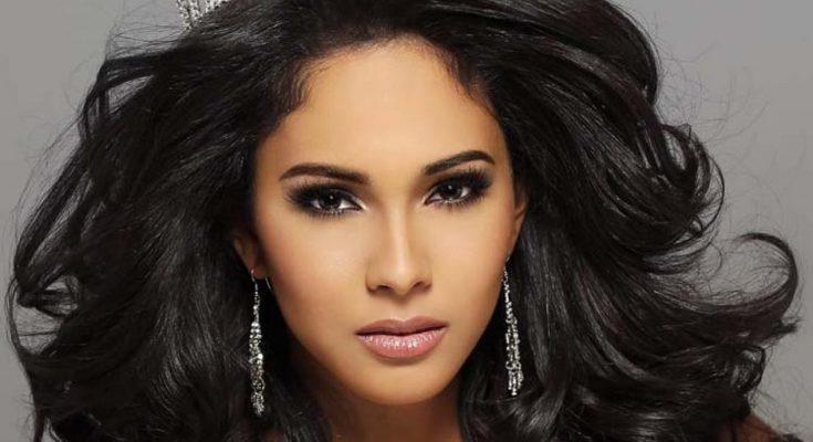 Thatiana Diaz Plastic Surgery Nose Job Boob Job Botox Lips