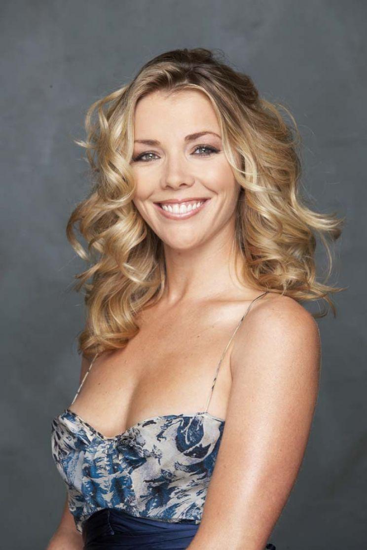 Tracy Middendorf Botox Nose Job Lips Plastic Surgery Rumors