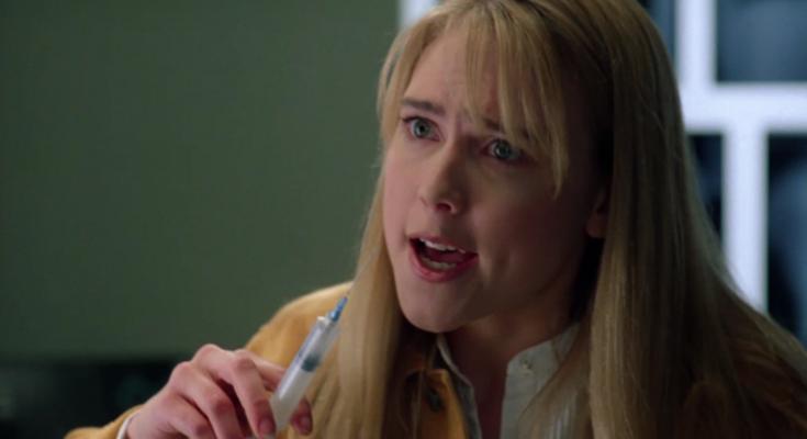Tracy Middendorf Plastic Surgery Nose Job Boob Job Botox Lips