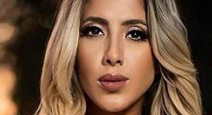 Valeria Orsini Plastic Surgery Nose Job Boob Job Botox Lips