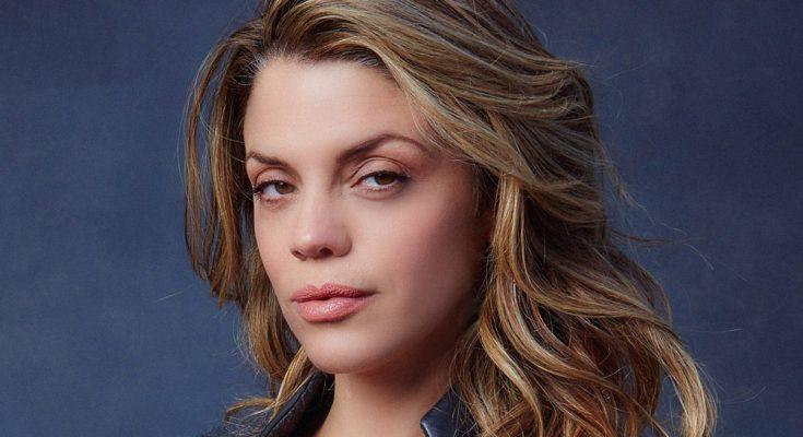 Vanessa Ferlito Plastic Surgery Nose Job Boob Job Botox Lips