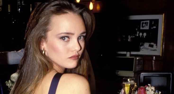 Vanessa Paradis Plastic Surgery Nose Job Boob Job Botox Lips