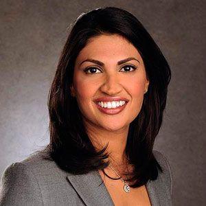 Vinita Nair Botox Nose Job Lips Plastic Surgery Rumors