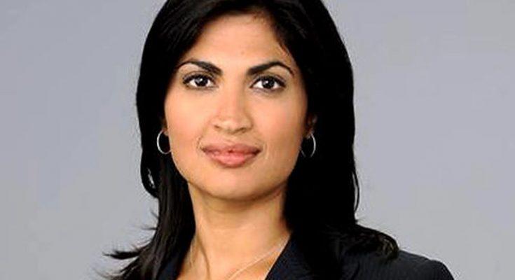 Vinita Nair Plastic Surgery Nose Job Boob Job Botox Lips