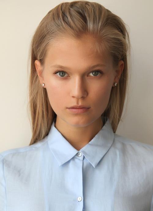Vita Sidorkina Botox Nose Job Lips Plastic Surgery Rumors