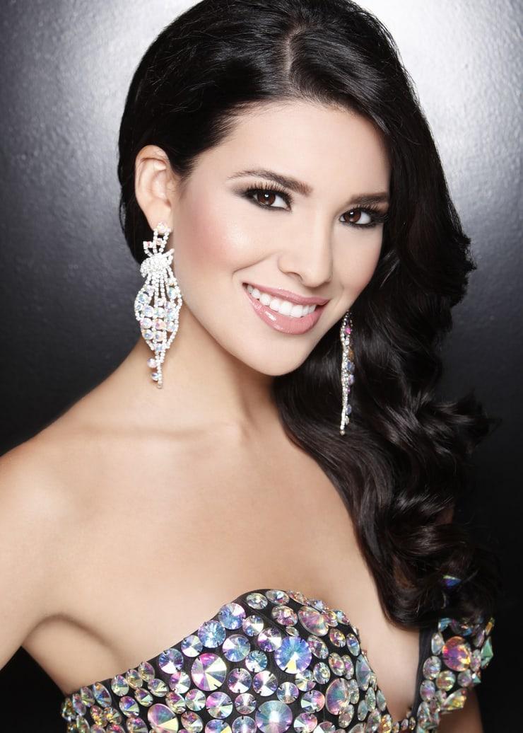 Ylianna Guerra Botox Nose Job Lips Plastic Surgery Rumors