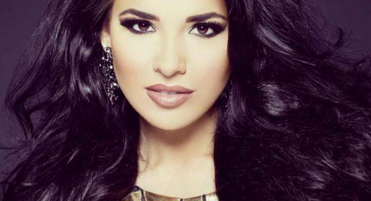 Ylianna Guerra Plastic Surgery Nose Job Boob Job Botox Lips