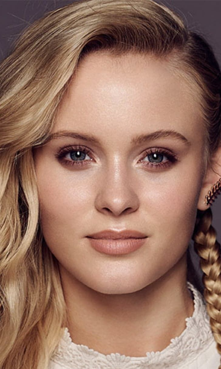 Zara Larsson Botox Nose Job Lips Plastic Surgery Rumors