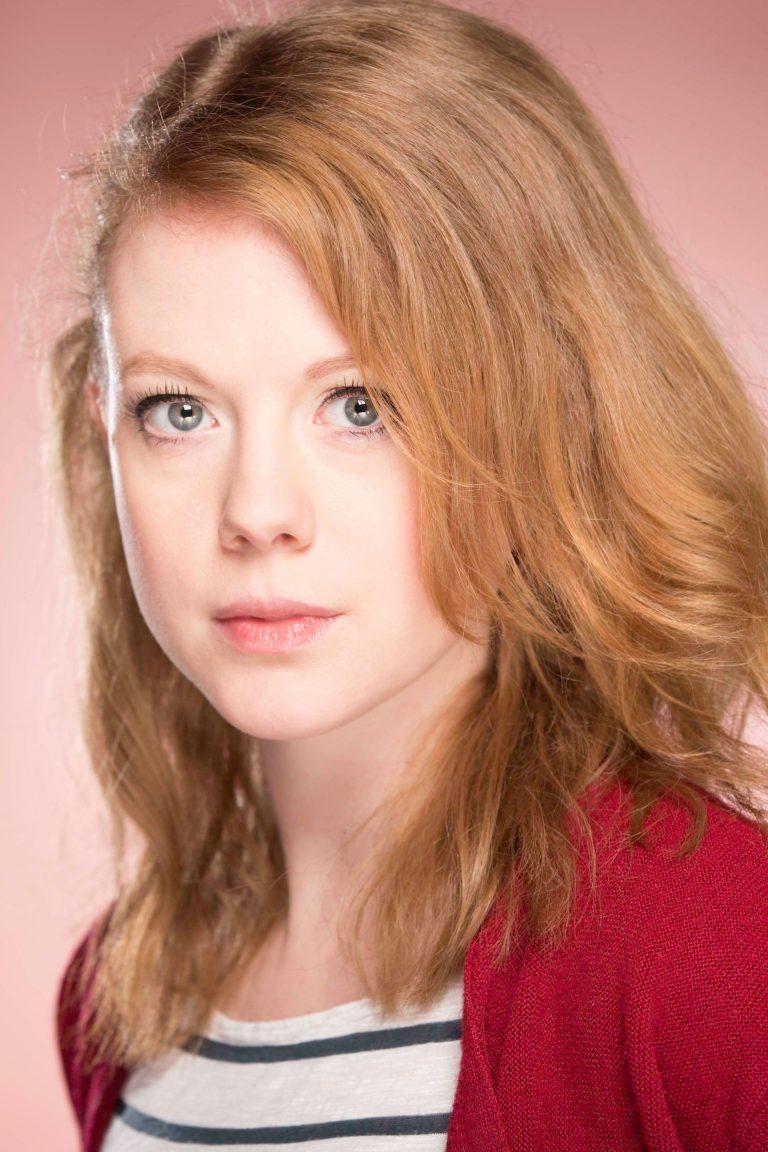 Zoe Boyle Botox Nose Job Lips Plastic Surgery Rumors