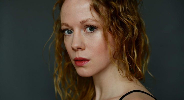 Zoe Boyle Plastic Surgery Nose Job Boob Job Botox Lips