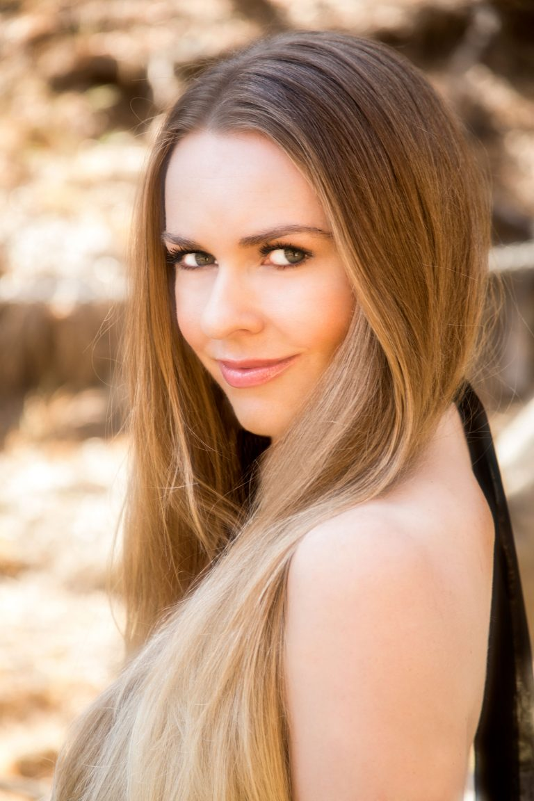 Zoe Salmon Botox Nose Job Lips Plastic Surgery Rumors